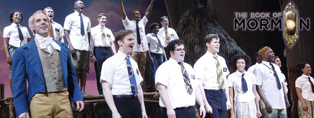 The_Book_of_Mormon_the_Musical_on_Broadway_New_York_1__-1