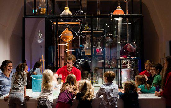 Science Museum London